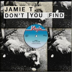Don't You Find - Zane Lowe's hottest record on BBC Radio 1 - 15/7/14