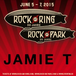 Rock am Ring & Rock im Park Festival