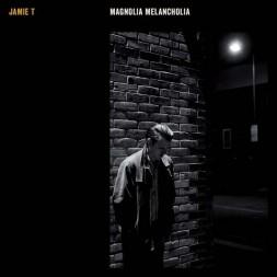 Magnolia Melancholia EP