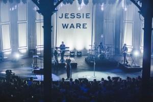 Jessie-Ware--33224-1920x1280_JessieWare-AWH-1037-Press_669275