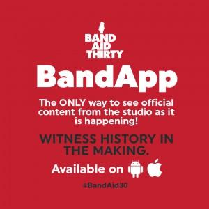 BandApp001