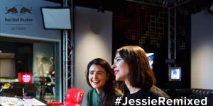 Jessie-x-Nina(1)
