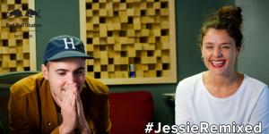 Jessie-x-Pional