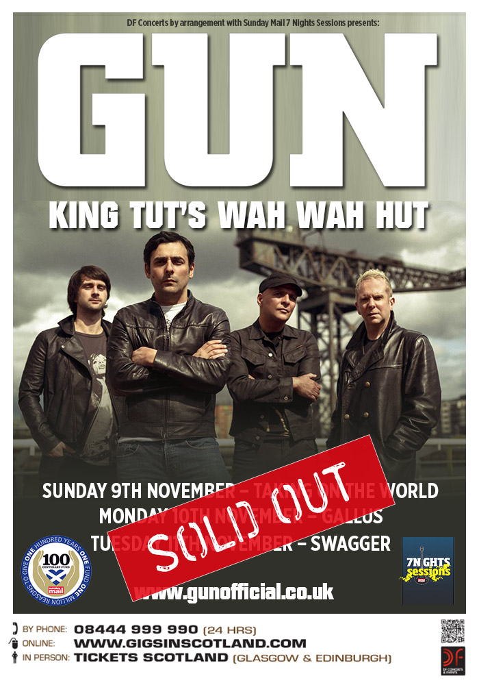 GN_sold-out_12-09-14