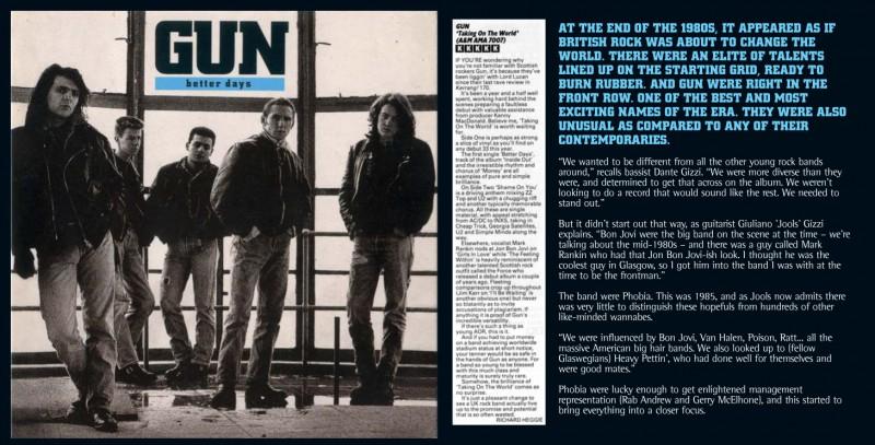 GUN_booklet_p1