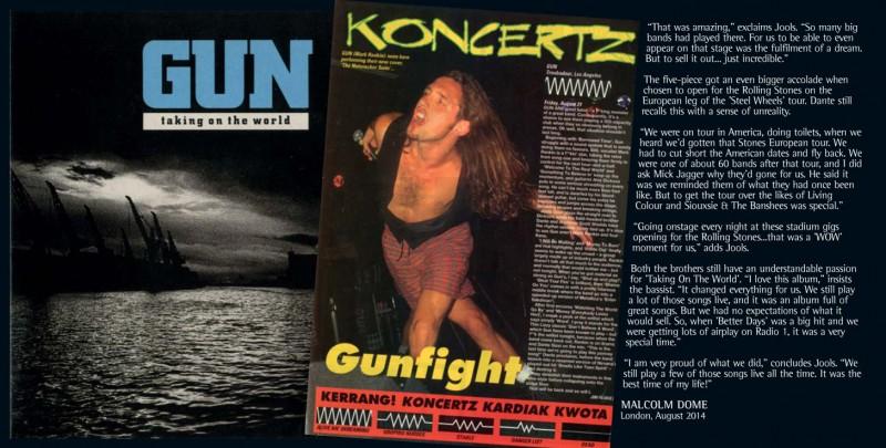 GUN_booklet_p601