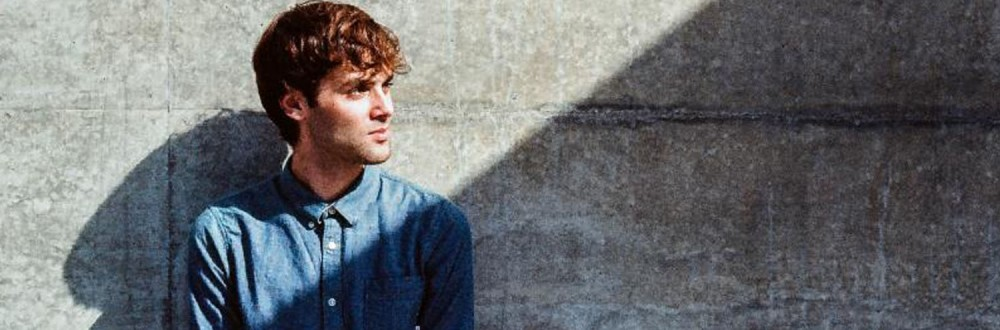 PRE-ORDER: Day wave – 'THE DAYS WE HAD'