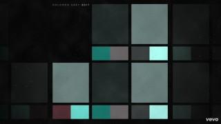 Twilight (Adesse Versions Remix) ft. Imogen Rose