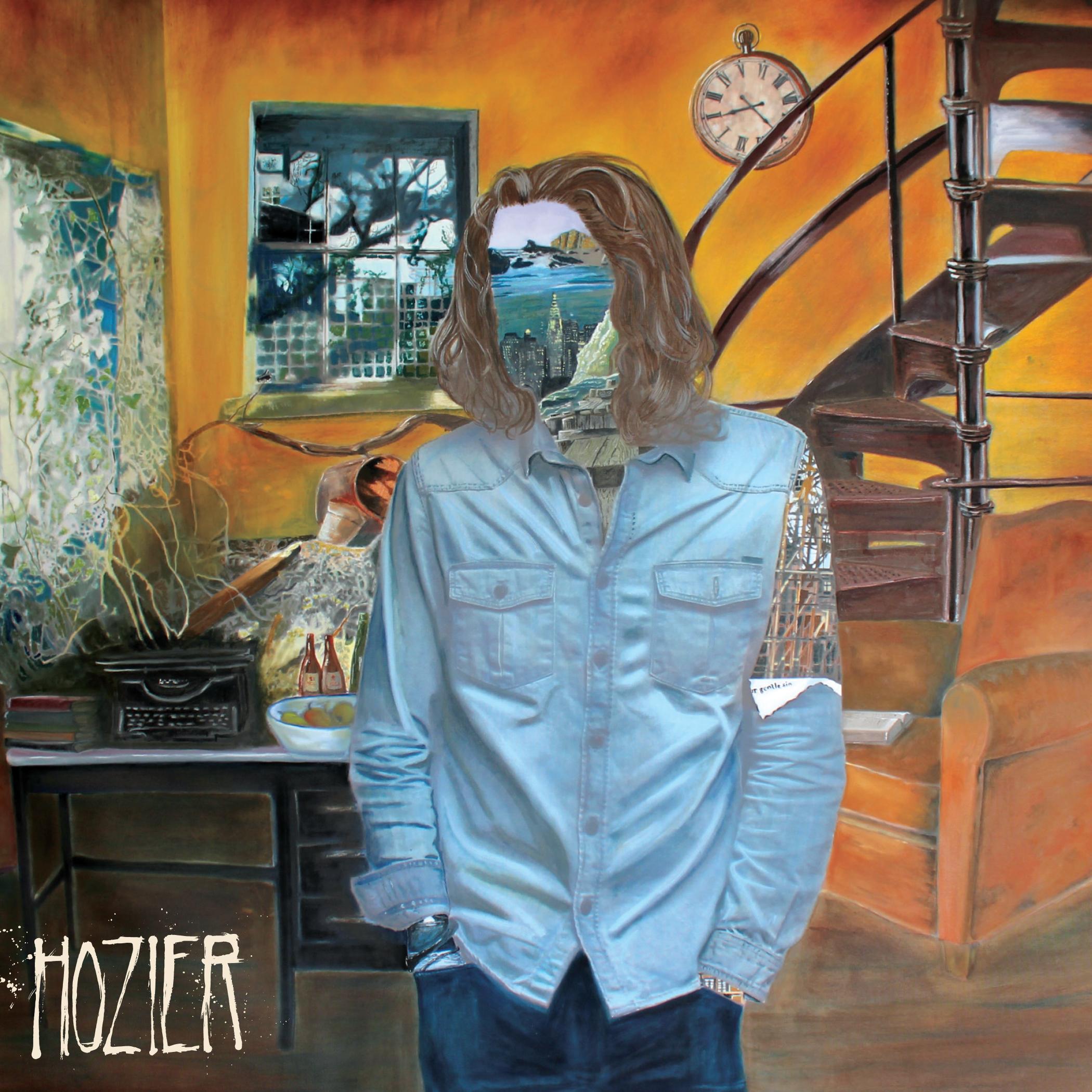 Hozier-Image