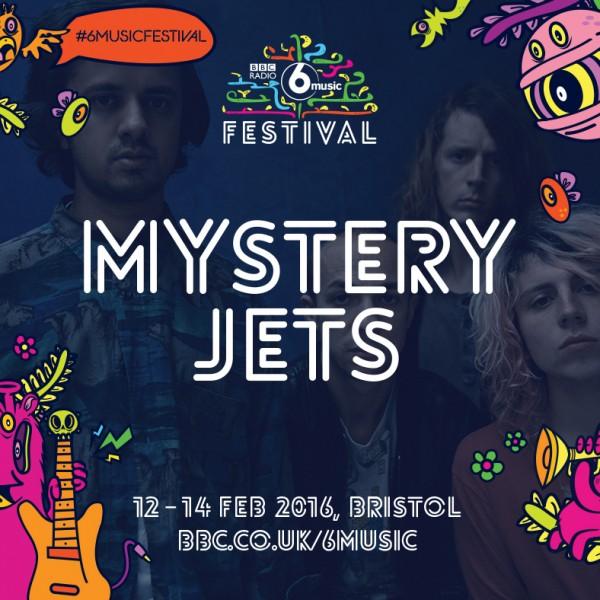 mystery-jets