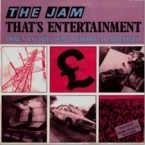 That's Entertainment - released 07/02/1981