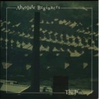 Absolute Beginners - released 24/10/1981