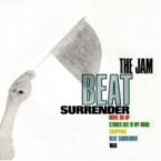 Beat Surrender - released 26/11/1982