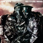 Setting Sons - released 27/11/1979