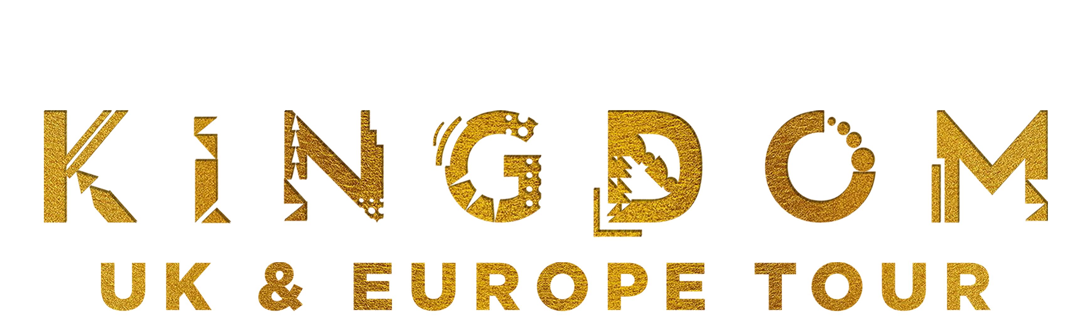 Gorgon city biocorpaavc