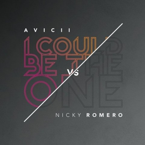 I-Could-Be-The-One-avicii-nicky-romero-nicktim