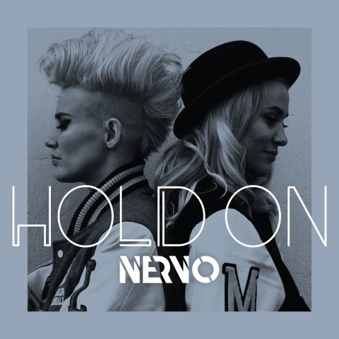 NERVO-HOLD-ON-PACKSHOT