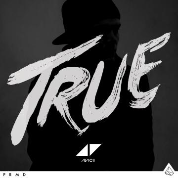 Avicii-True-2013-1200x1200
