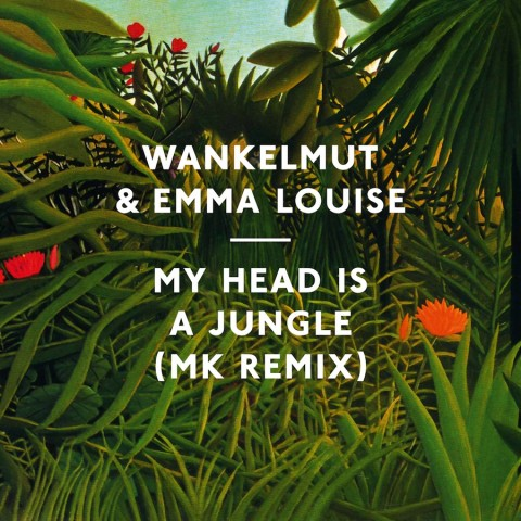 wankelmut_emma_louise_-_myheadisajungle_mkremix_2400_300dpi