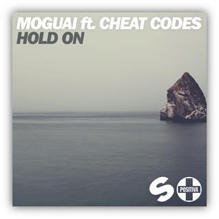 Moguai - Hold On