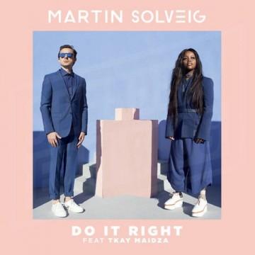 Martin-Solveig-Do-It-Right-2016-600x600