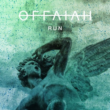 offaiah-Run-2017-2480x2480