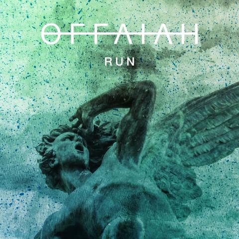 offaiah-Run-2017-2480x2480