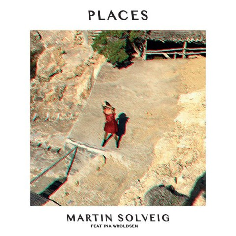 places-cover