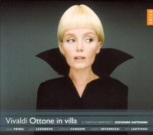 ottone_in_villa
