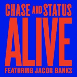 Chase-&-Status-Alive-Packshot_WEB