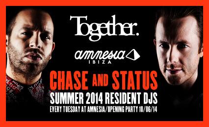 Chase&StatusIbizaSite