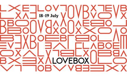 loveboxlogosite