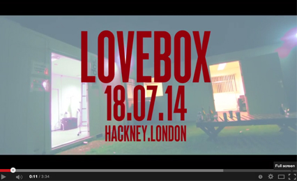 loveboxstill
