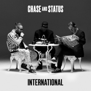 Chase & Status_International_Final