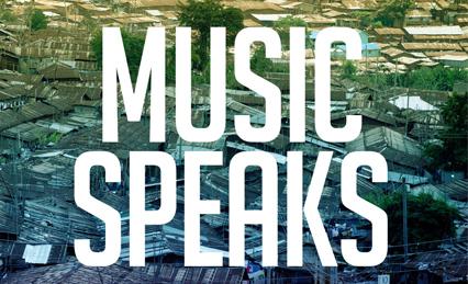 MusicSpeaksSite