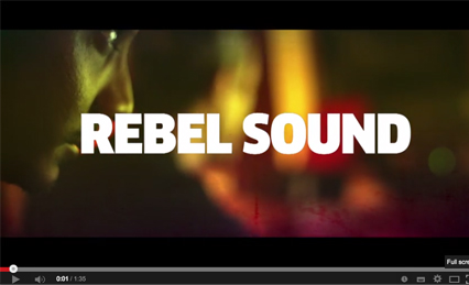 rebelsoundvideo