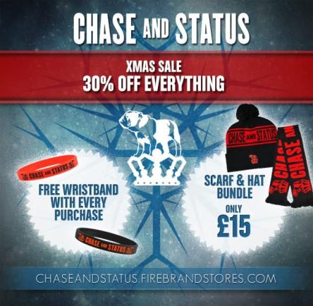 Chase-&-Status-FB-XmasAd