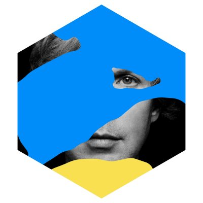 Beck releases 'Colors'