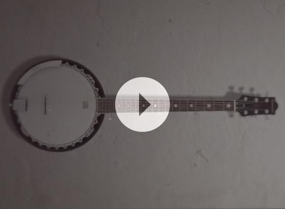 GB_Video_06