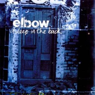 Discography Elbow