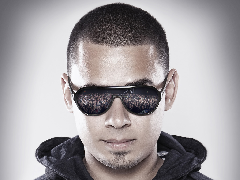 Image result for afrojack
