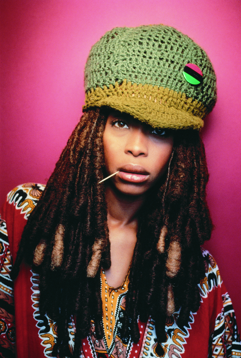 erykah badu the healererykah badu you got me, erykah badu the healer, erykah badu baduizm, erykah badu tyrone, erykah badu скачать, erykah badu i'm in love with you, erykah badu on and on, erykah badu mama's gun, erykah badu 2016, erykah badu live, erykah badu in love with you, erykah badu bag lady, erykah badu phone down, erykah badu – on & on перевод, erykah badu annie перевод, erykah badu last fm, erykah badu best songs, erykah badu hello, erykah badu wiki, erykah badu tyrone скачать