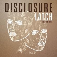 Latch ft. Sam Smith