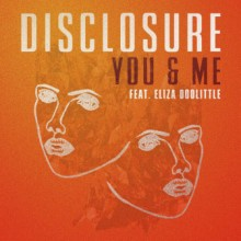 You & Me ft. Eliza Doolittle