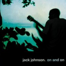Jack Johnson iTunes Originals