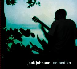 Jack Johnson - Jack Johnson iTunes Originals