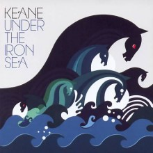 Under The Iron Sea