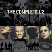 Complete U2