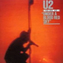 Live At Red Rocks / Under A Blood Red Sky