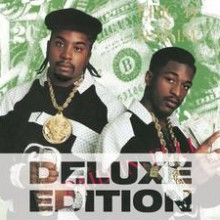 Repaid In Full – The Paid In Full Remixes